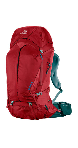 Gregory Baltoro 65 Backpack M spark red